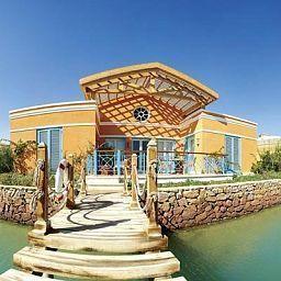 Moevenpick_Resort_and_Spa_El_Gouna-El_Gouna-Exterior_view-1-72921.jpg