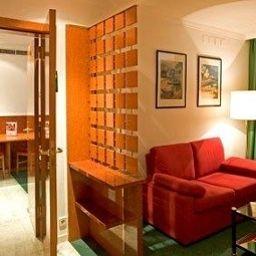 Acacia_Suite_Aparthotel-Barcelona-Apartment-3-73148.jpg
