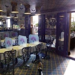 Continental_Barcelona-Barcelona-Restaurantbreakfast_room-1-73154.jpg