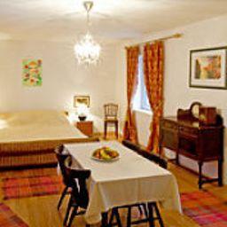 Suite Mariahilf
