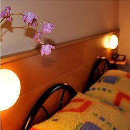 De_la_Croisee-Neuchatel-Room-3-73439.jpg