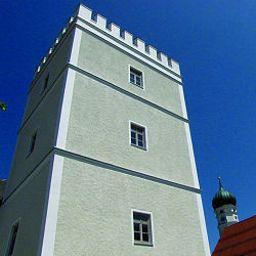 Am_Turm_Gaestehaus-Markt_Schwaben-View-73476.jpg
