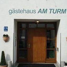 Am_Turm_Gaestehaus-Markt_Schwaben-Exterior_view-73476.jpg