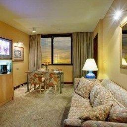 Room Windsor Excelsior
