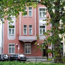 Karolinger-Dusseldorf-Exterior_view-1-74166.jpg