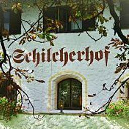 Der_Schilcherhof-Oberammergau-Exterior_view-7-74135.jpg