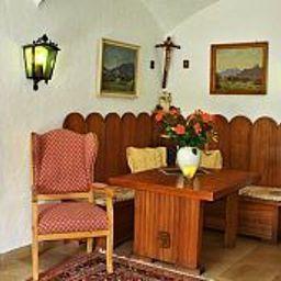 Der_Schilcherhof-Oberammergau-Interior_view-2-74135.jpg