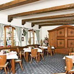 Der_Schilcherhof-Oberammergau-Restaurant-74135.jpg