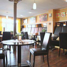 Ambiente-Trier-Restaurantbreakfast_room-1-74165.jpg