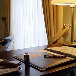 Ambiente-Trier-Room-5-74165.jpg