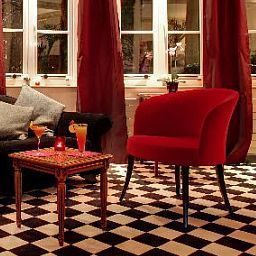 Best_Western_Villa_Henri_IV_Saint_Cloud-Saint-Cloud-Hall-74181.jpg