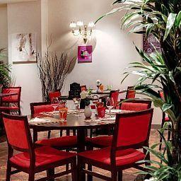 Best_Western_Villa_Henri_IV_Saint_Cloud-Saint-Cloud-Restaurant-74181.jpg
