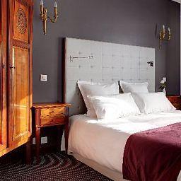 Best_Western_Villa_Henri_IV_Saint_Cloud-Saint-Cloud-Room-2-74181.jpg
