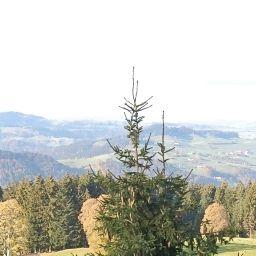 Heiligkreuz_Kurhaus-Hasle-View-74322.jpg