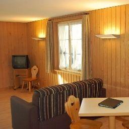 Heiligkreuz_Kurhaus-Hasle-Room-1-74322.jpg