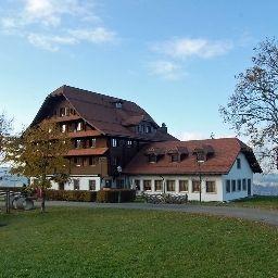 Heiligkreuz_Kurhaus-Hasle-Exterior_view-74322.jpg