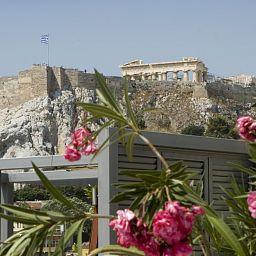 Hermes-Athens-View-1-74402.jpg