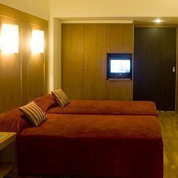 Room Hermes
