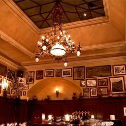 Weisser_Bock-Heidelberg-Hotel_bar-1-74408.jpg