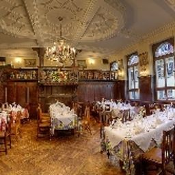 Weisser_Bock-Heidelberg-Banquet_hall-3-74408.jpg