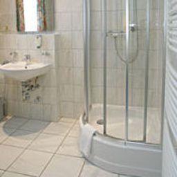 Bathroom Arkade