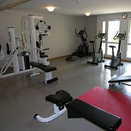 Seminarhotel_Gerzensee-Gerzensee-Fitness_room-74527.jpg