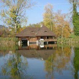 Seminarhotel_Gerzensee-Gerzensee-Pool-74527.jpg