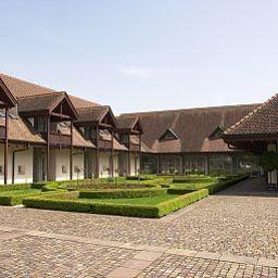 Seminarhotel_Gerzensee-Gerzensee-Info-74527.jpg