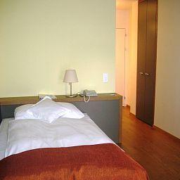 Seminarhotel_Gerzensee-Gerzensee-Room-1-74527.jpg