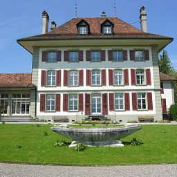 Seminarhotel_Gerzensee-Gerzensee-Exterior_view-74527.jpg