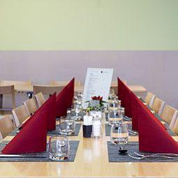 Restauracja Propstei Wislikofen