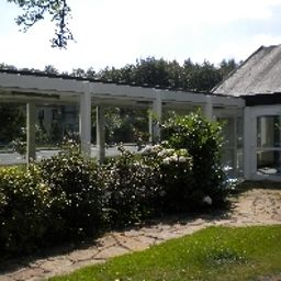 Giardino Hof Hoyerswege