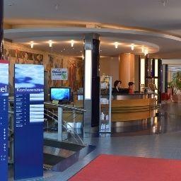 Bio-Seehotel_Zeulenroda-Zeulenroda-Reception-1-74841.jpg