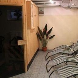 Mueritz-Landhotel_Gruener_Baum-Gotthun-Wellness_Area-2-74956.jpg