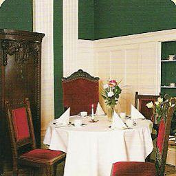 Dittberner_Pension-Berlin-Breakfast_room-75004.jpg