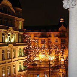 Dittberner_Pension-Berlin-View-75004.jpg