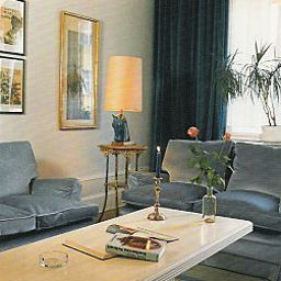 Dittberner_Pension-Berlin-Room-3-75004.jpg