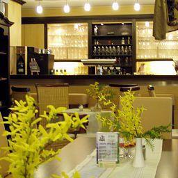 Zur_Post_Greenline-Schoenberg-Restaurant-4-75017.jpg