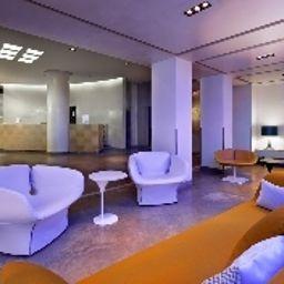 UNA_Hotel_Tocq-Milan-Hall-6-75051.jpg
