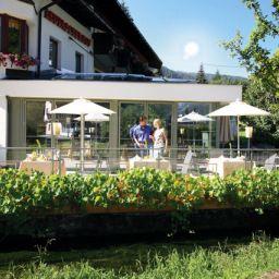 Biohotel_Leutascherhof-Leutasch-Terrace-75103.jpg