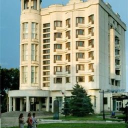 Oktyabrskaya-Nizhniy_Novgorod-Aussenansicht-1-75640.jpg