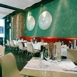 Restaurant Cruiser Congress