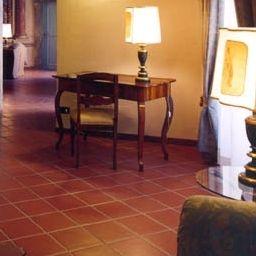Suite familiale Palazzo Bocci