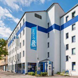 Ibis_Budget_Muenchen_City_Sued-Munich-Exterior_view-75877.jpg