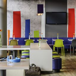 Ibis_Budget_Muenchen_City_Sued-Munich-Wellness_and_fitness_area-7-75877.jpg