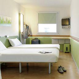 Ibis_Budget_Muenchen_City_Sued-Munich-Room-13-75877.jpg