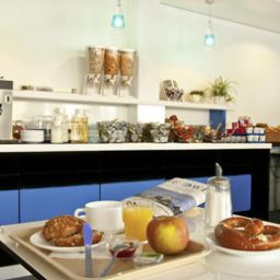 Ibis_Budget_Muenchen_Garching_Muenchen_Nord_Garching-Garching-Wellness_and_fitness_area-6-75878.jpg