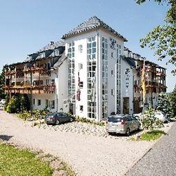 Zum_Baeren-Altenberg-Aussenansicht-2-75901.jpg
