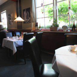 Restaurant 2 Nattermanns