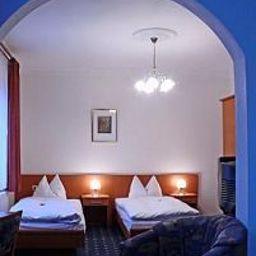 Nattermanns-Vettelschoss-Room-3-75921.jpg